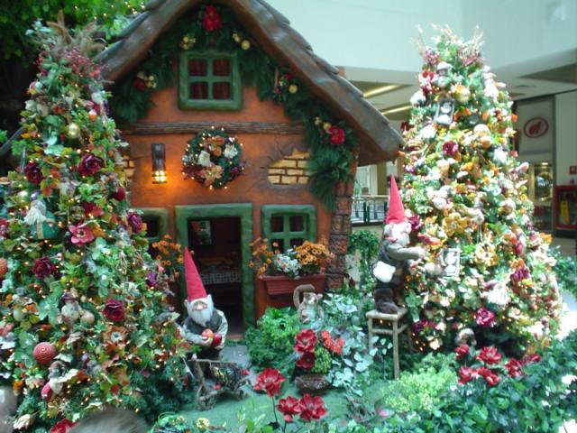 christmas_decoration_28dsc0482029