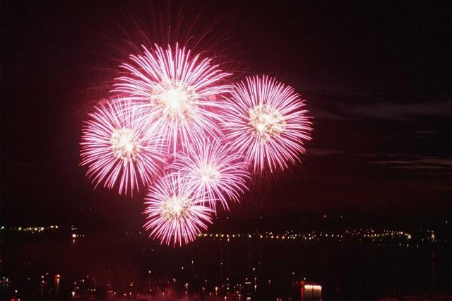 fireworks-feuerwerk-l9