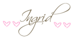 ingrid3
