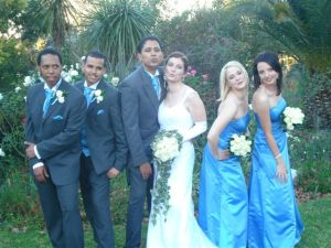 J's Wedding 005