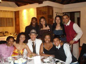 J's Wedding 064