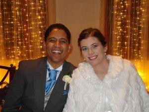 J's Wedding 069