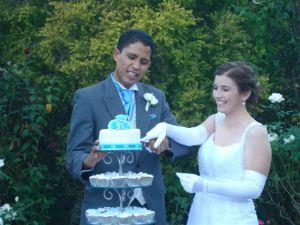 J's Wedding 134