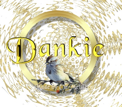 dankie1