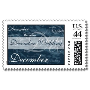 december_wedding_turquoise_postage-p172688980502694799anr4n_400