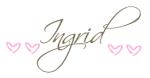 Copy of ingrid