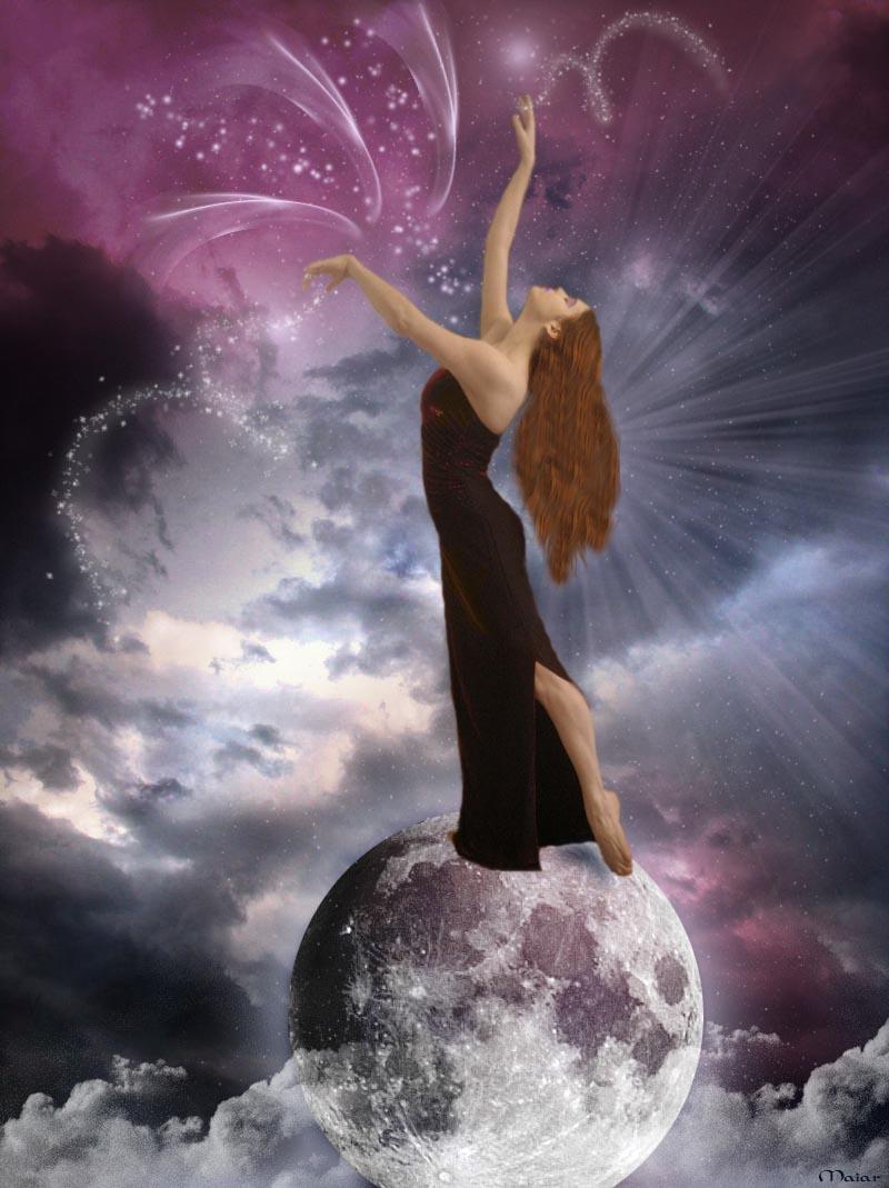 http://ingridventer.files.wordpress.com/2011/08/dancing_on_the_moon_by_maiarcita.jpg